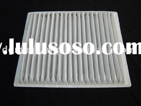Cabin Filter Filter/car air filter MR500360