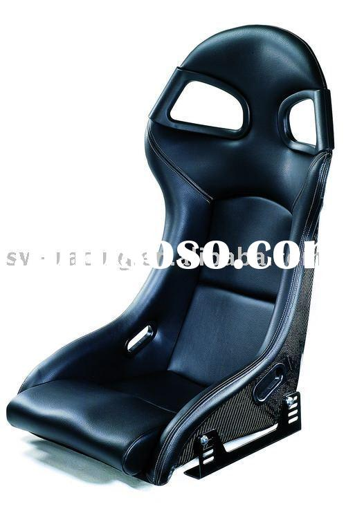 Sparco Racing Baby Seats For Sale Sparco Racing Baby