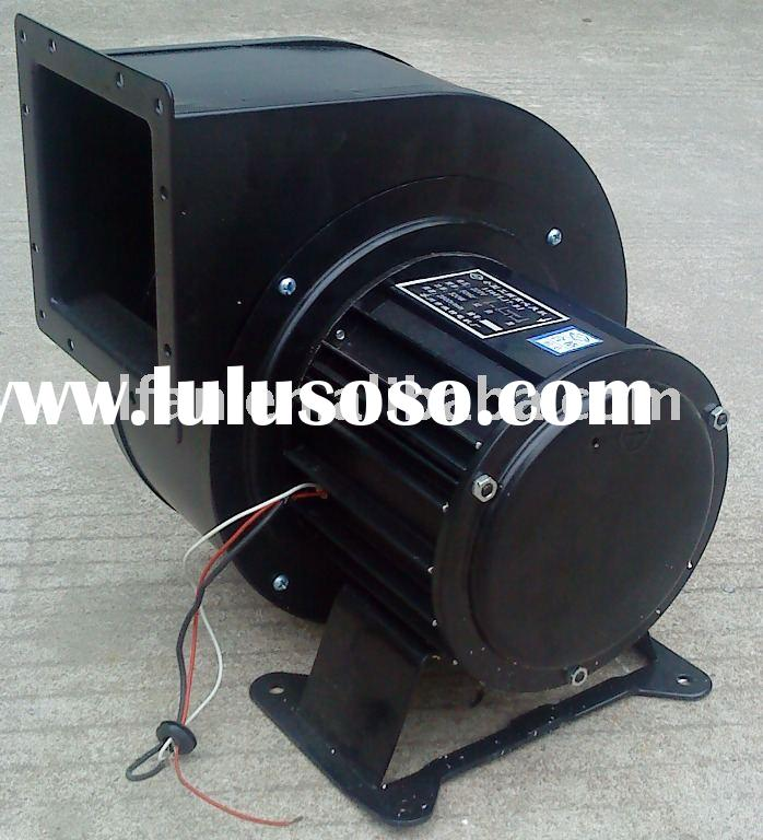 Centrifugal blower ,exhaust fan, air blower