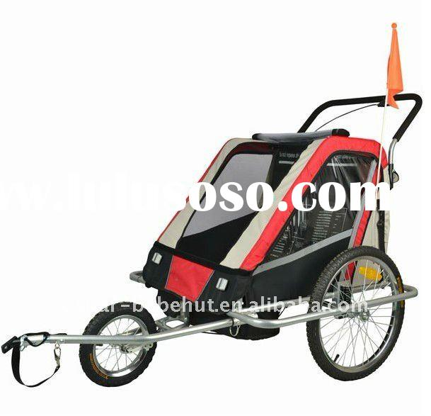 Baby Bicycle Trailer Baby Bicycle Trailer Manufacturers