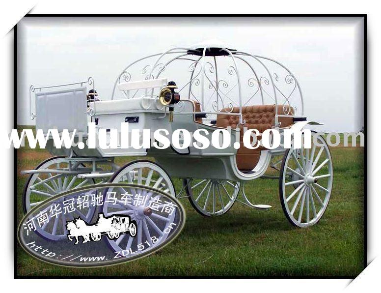 cinderella carriage in charleston sc, cinderella carriage in ...