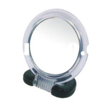 Cosmetic Morrir Magnifying Mirror Makeup Mirror Dress Mirror--Jessie