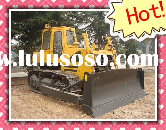 Crawler bulldozer 160 , bulldozers for sale , used bulldozer for sale