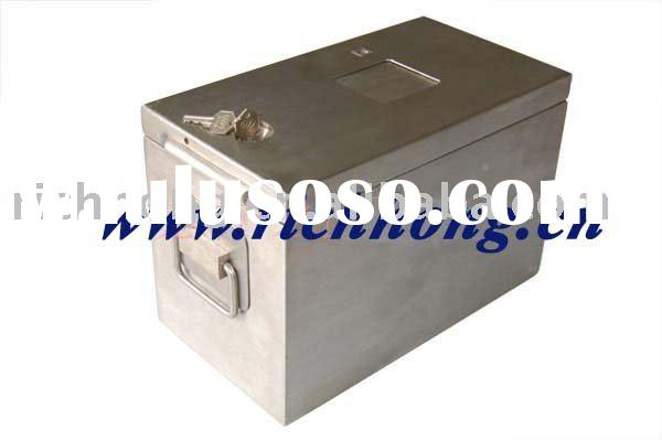 Waterproof Trailer Junction Box in addition 804C likewise 928552 further Wiring Diagram For Solar Panel System also Junction Box Wire Nuts. on waterproof trailer junction box