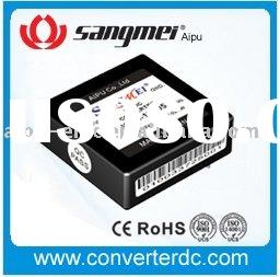 DC-DC Power Converter as Vicor (12v dc pc power supply)