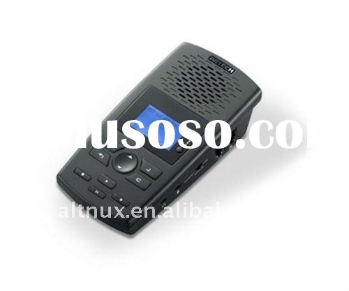 Digital Telephone Recorder/Voice recorder ST38