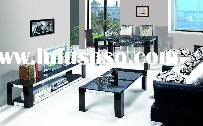 Dining Room Set, Living Room Furniture Set