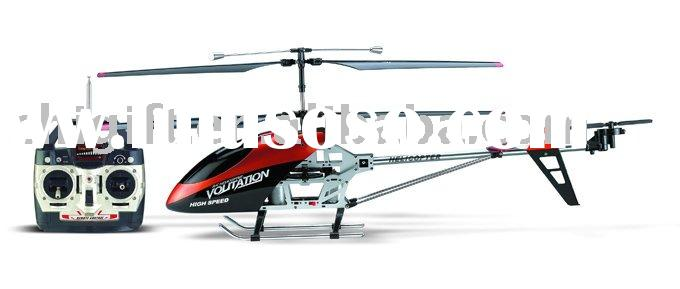 Double Horse 9053 RC Helicopter