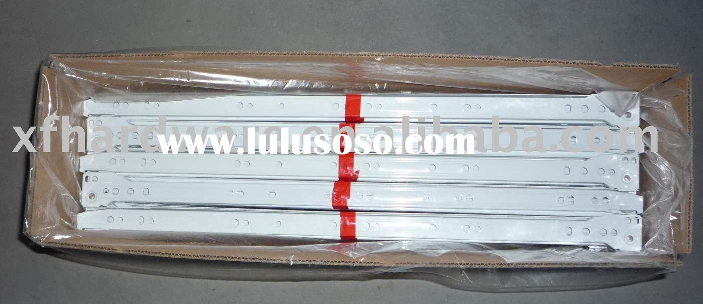 Drawer slides,Furniture hardware,furniture accessories,cabinet hinge