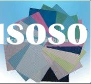 ESD Fabric&Antistatic fabric&100% Polyester Fabric&Cleanroom Fabric