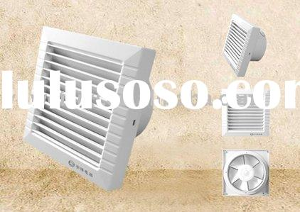 Exhaust fan Ventilation Fan,Wall ventilator KHG-150-F(6 inches)