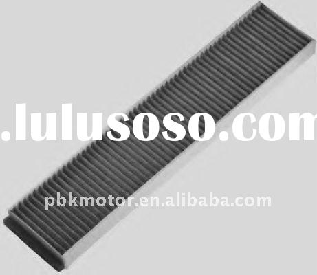 FORD Cabin Air filter 93BW16N619AA 93BW16N619AB 1097670 1215228 1491665 1S7H16N619