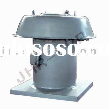 FRP/GRP Electric Roof Fans