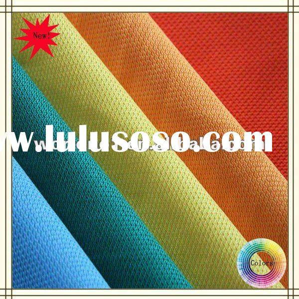 Fabric , 100% Polyester Fabric Manufacturer In China