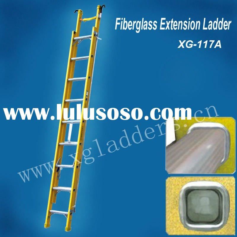 Cosco Ladders Cosco Ladders Manufacturers In Lulusoso Com