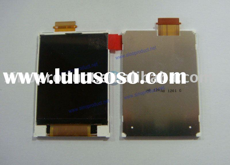 For LG GB230 lcd display,mobile phone GB230 lcd screen,cell phone lcd for LG GB230