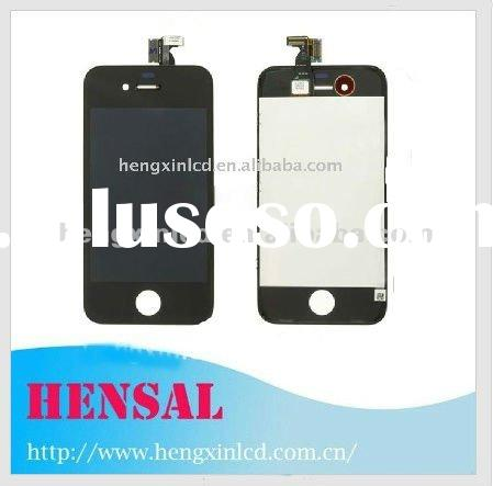 For iphone 4g verizon cdma screen with touch in stock