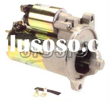 Ford starter motor (2-1881-FD-1) car ford starter auto part 12 Volt, CW