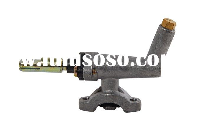 Gas valve for gas bbq/cooker/Gas stove/Gas burner
