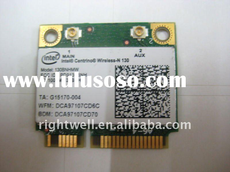 Intel Centrino R Wireless-n 2230 Driver Download