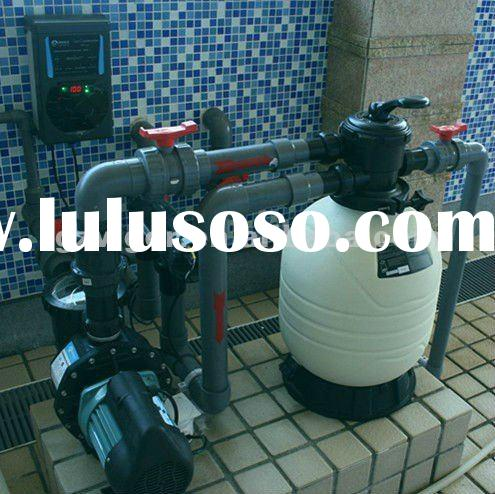 Salt Chlorinator Pool Salt Chlorinator Pool Manufacturers In Page 1