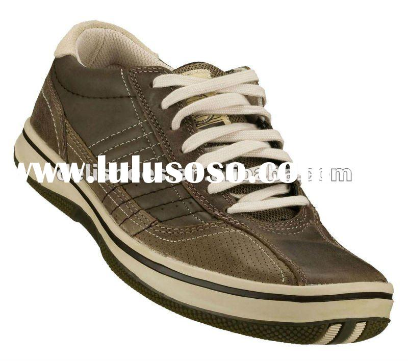 Women shoes online. Shoes casual
