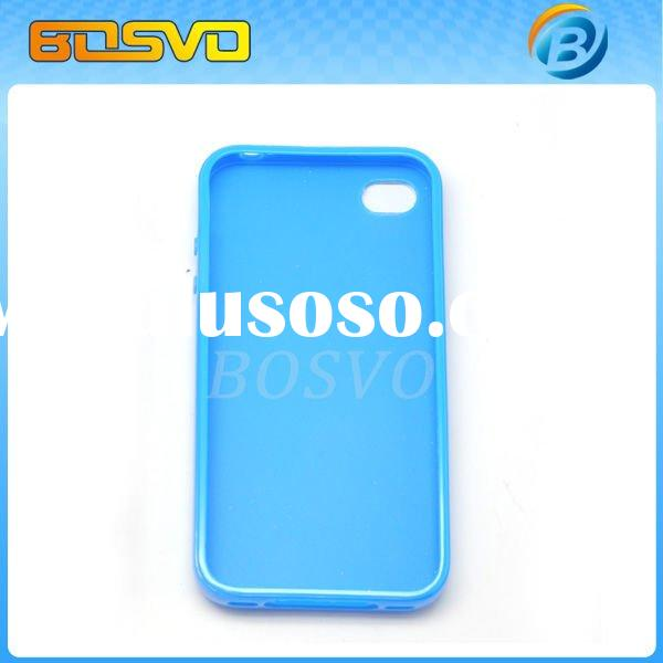 Hot Sale Mobile Phone Accessories Case for iPhone 4G 4S