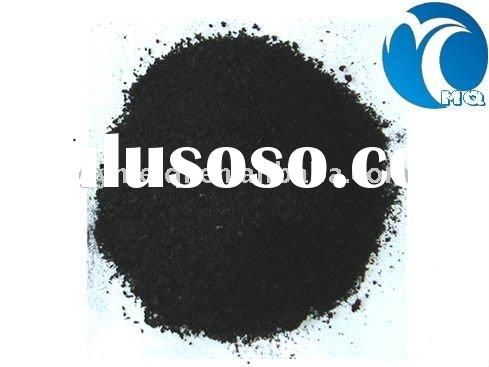 Hot sell wood based powder activated carbon for waste water treatment