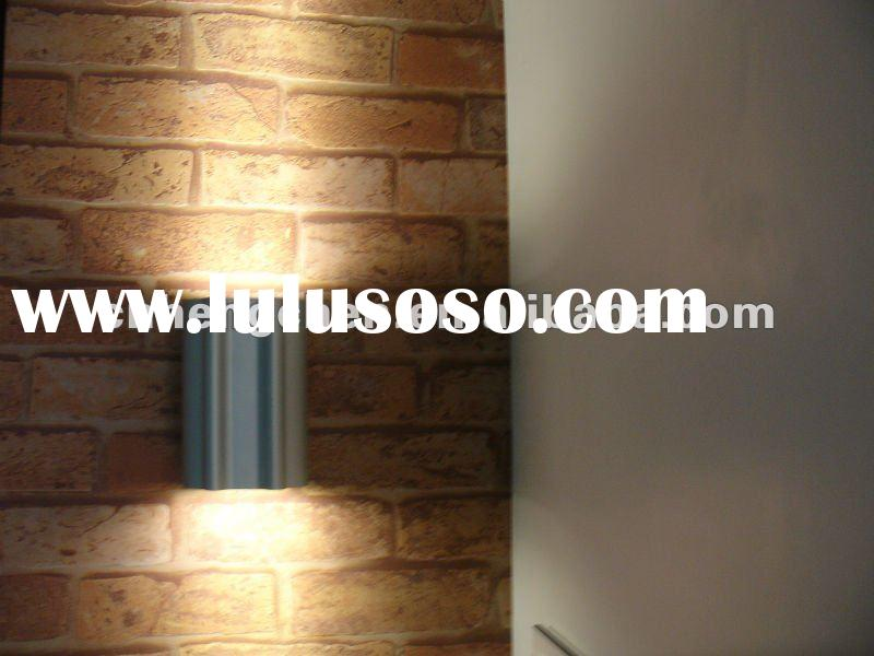 IP65 LED Outdoor Wall Light