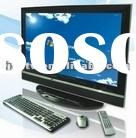 LED/LCD PC TV all in one ,LCD/LED Hotel TV with full PC built in, LCD/LED PC/TV ALL IN ONE/ Hotel TV