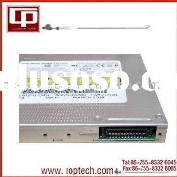 Laptop DVD-RW Burner Drive TS-L632 For Dell TSST