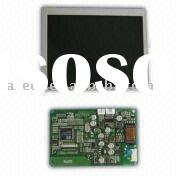 Laptop LCD Panel Screen HT14X14 14.1 inch notebook module display