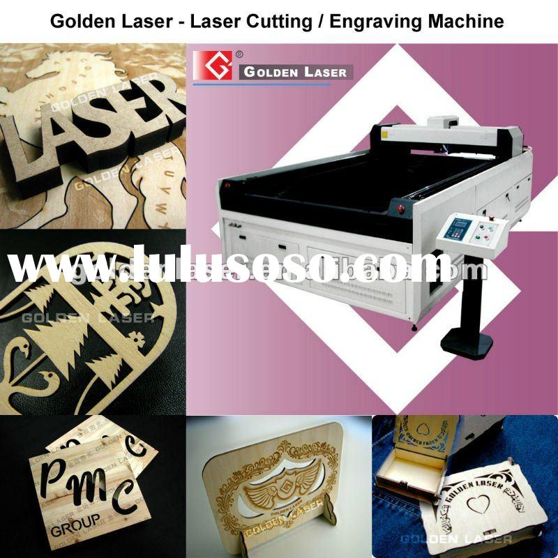 Laser CNC Wood Cutting Machine Price