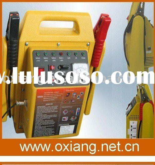 Latest and hotest Ac Portable solar power generator(OX-SP500)