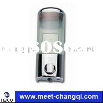 Liquid soap dispenser,hand soap dispenser