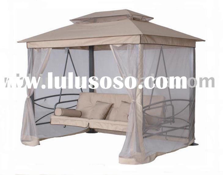 Canvas Swing Canvas Swing Manufacturers In Lulusoso Com