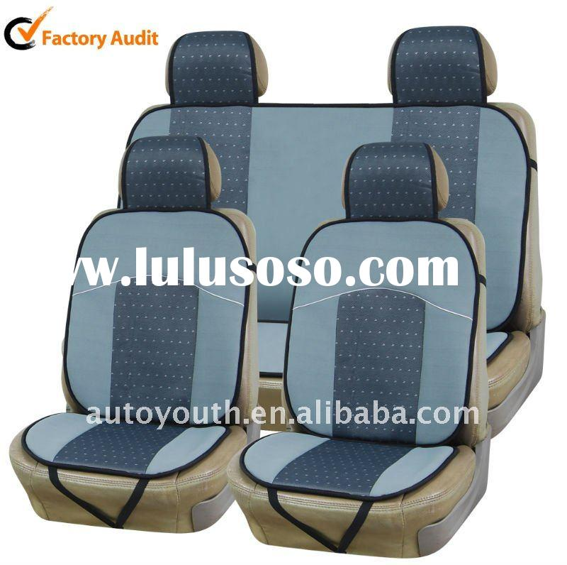 mesh car seat cushion mesh car seat cushion manufacturers in page 1. Black Bedroom Furniture Sets. Home Design Ideas