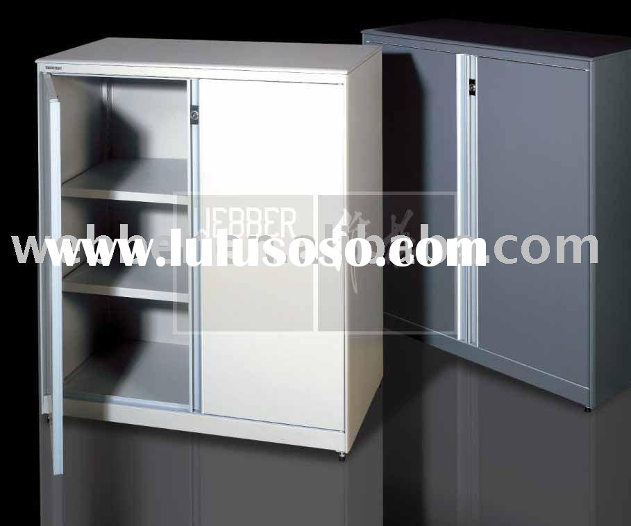 Malaysia Kitchen Cabinet Manufacturer: Metal Storage Cabinets, Metal Storage Cabinets