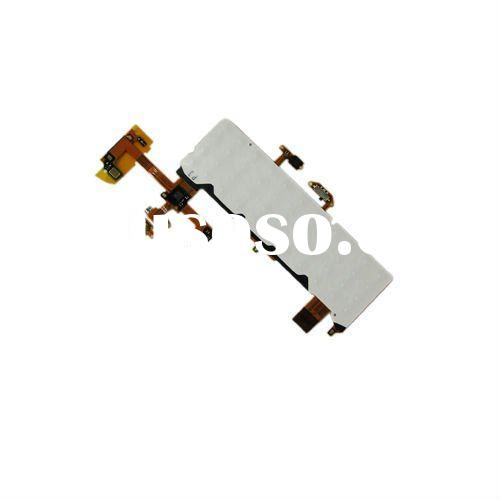 Mobile phone flex cable for nokia e7 keypad board ,accept paypal