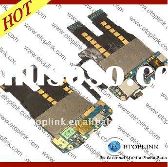 Mobile phone motherboard spare parts for HTC GI6