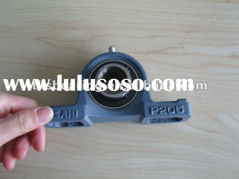 NEW ASAHI Pillow block bearing ucp205