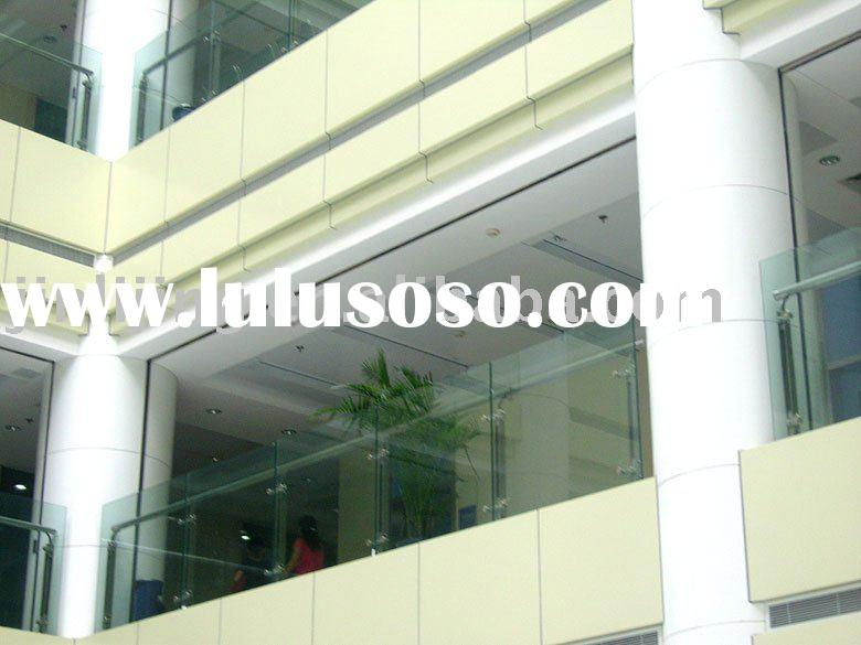 Nano glass ,Glass Thassos, crystal stone ,NEOPARIES,WHITE MARBLE,MARMOGLASS,white marble,none porous