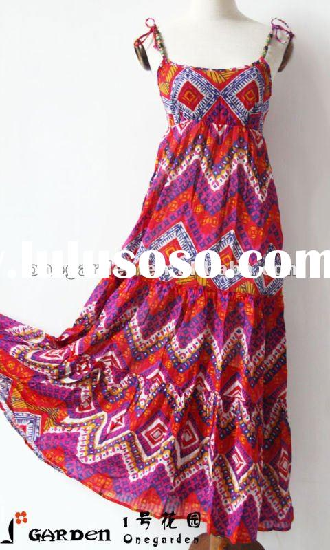 Cloth for women Clothing stores