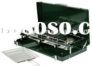 New Foldable Portable Gas Cooker,gas stove,gas cooker ,camp stove