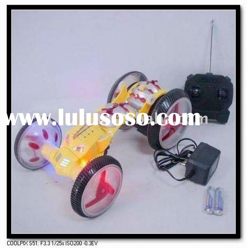Twister Rc Car Twister Rc Car Manufacturers In Lulusoso