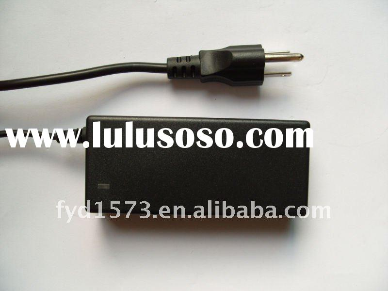 Output 26V 1A wall mount or desktop AC DC Power Supply Adaptor