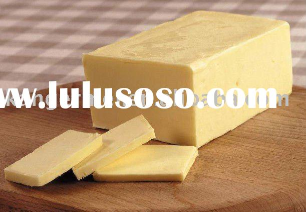 Palm oil based butter,refined baking margarine , healthy baking margarine