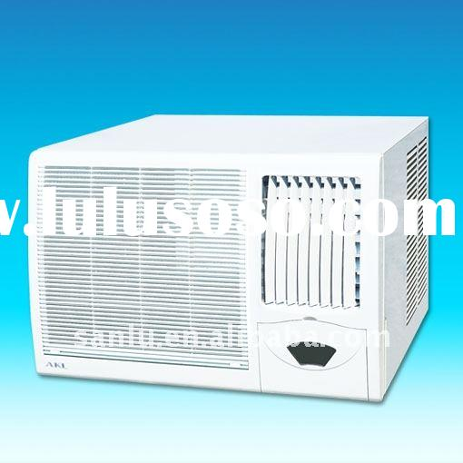 Portable Air Conditioner, Air Conditioner Portable