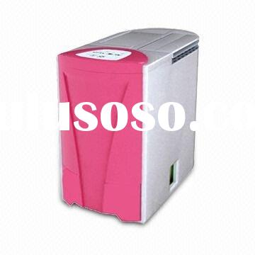 Portable Air Conditioner, Powerful Dehumidifier, Light Weight Cooling Machine