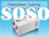Power inverter/DC-AC inverter/pure sine wave inverter with battery charger 1000W~6000W
